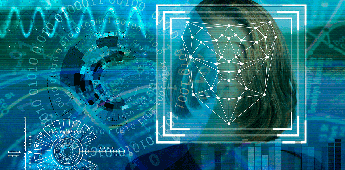Deepfake, DeepFace, DeepVoice : porte ouverte à la fraude