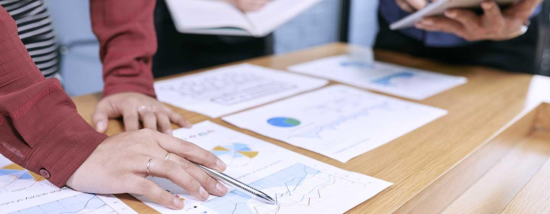 Etude Fraude 2021 Trustpair x Accenture : les entreprises face au risque de fraude au virement