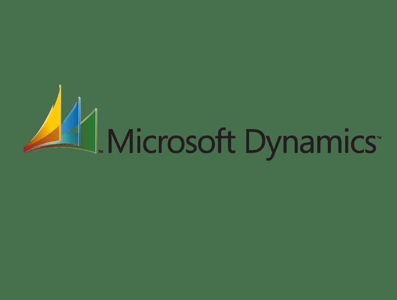 Microsoft_Dynamics_Logo