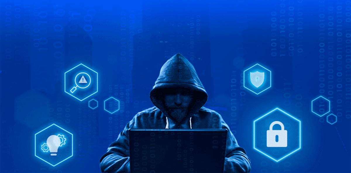 Etude Fraude 2021 Trustpair Accenture Option Finance