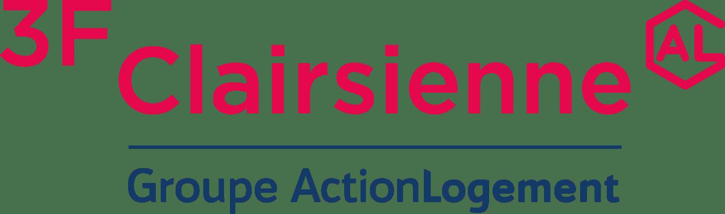 logo clairsienne