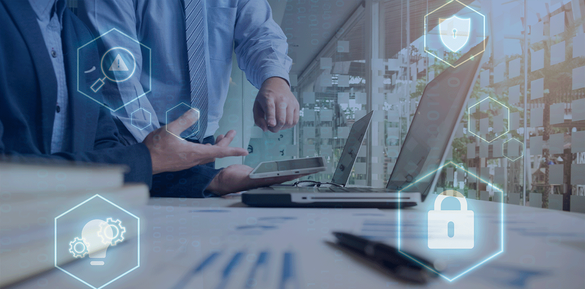 Fraude et digitalisation : les Directions financières en retard