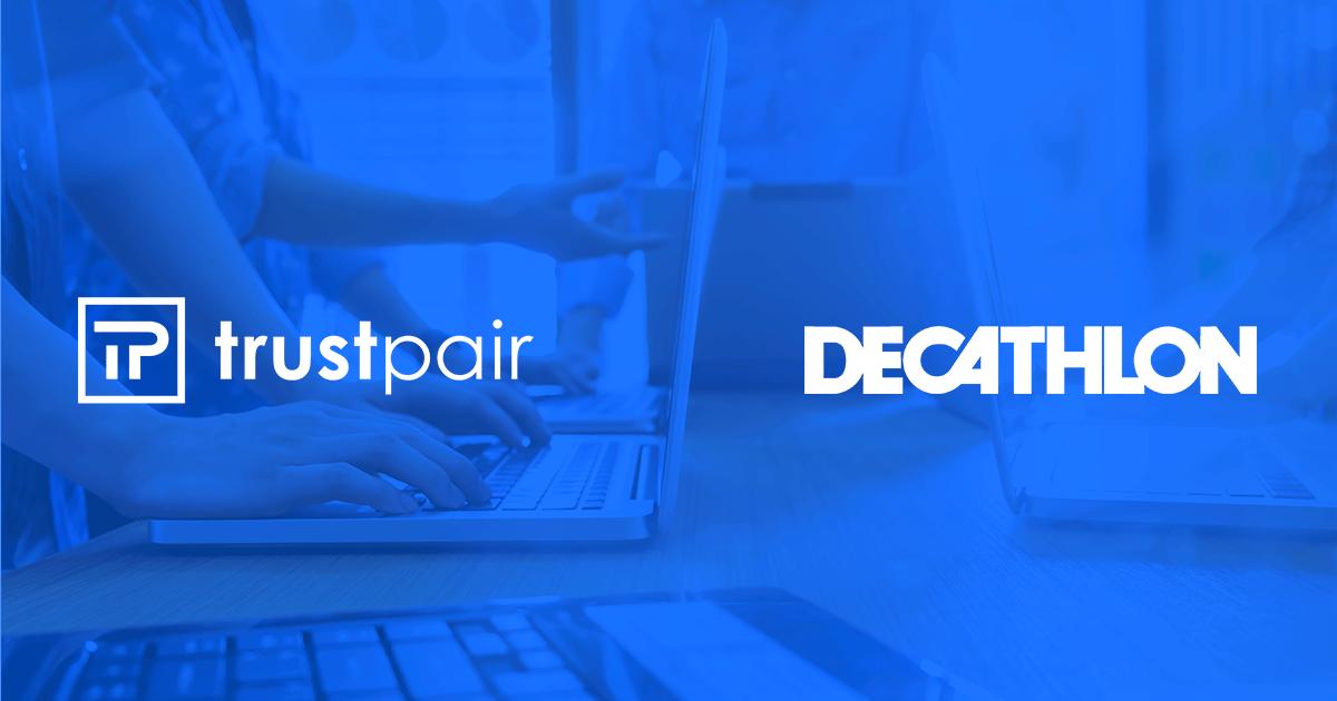webinar-decathlon-trustpair
