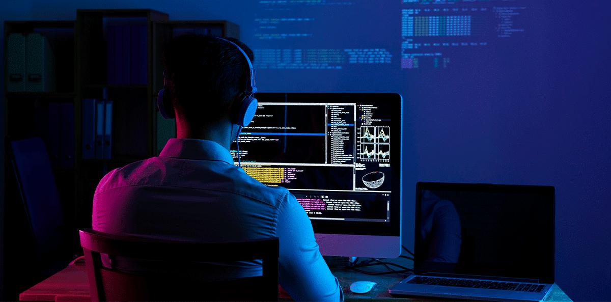 attaque informatique et crise sanitaire
