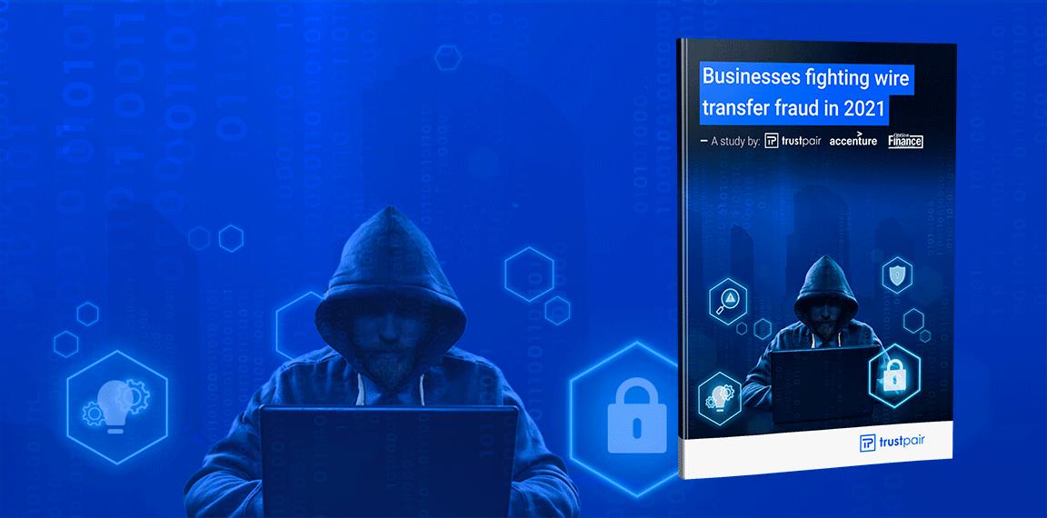 Fraude-Study-2021