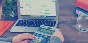 Piste d'audit fiable et facture électronique