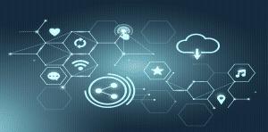 order to cash digitalisation processus trustpair