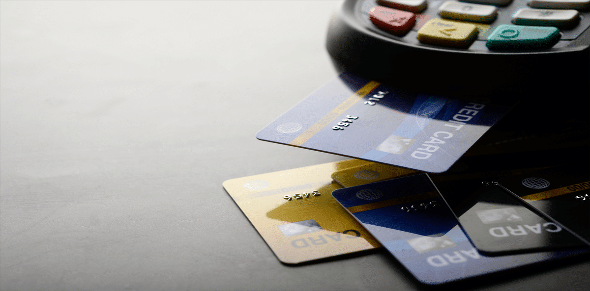 ebam digitalisation bancaire trustpair