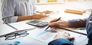 direction financiere processus paiements stratumn trustpair