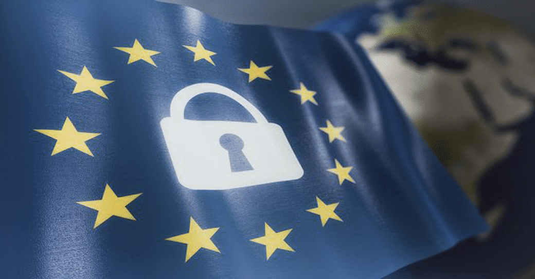 cybersecurity act norme comptable trustpair
