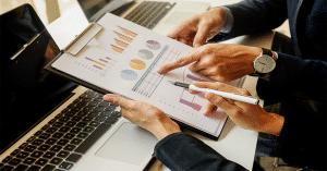 directive nis norme comptable trustpair