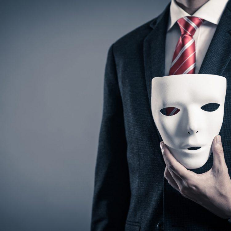 Détection fraude au virement